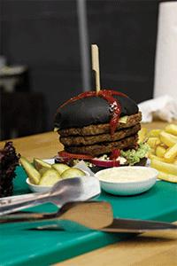blackburger_long