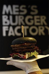 blackburger_long2