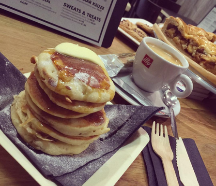 mbf_pancakes